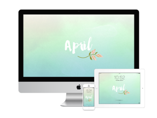april-wallpapers-all-devices
