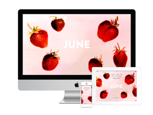 june-wallpapers-all-devices