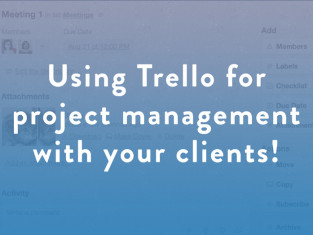 trello-featured