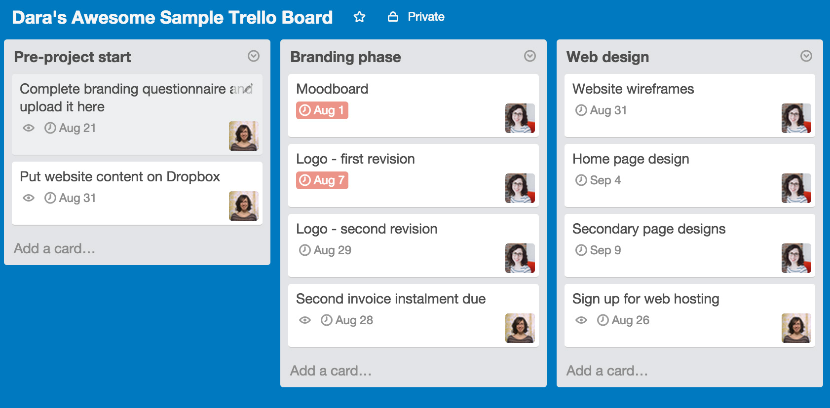 trello-sample-client-board2