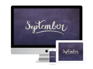 september-wallpapers-all-devices