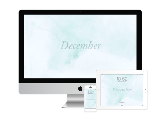 december-wallpapers-all-devices